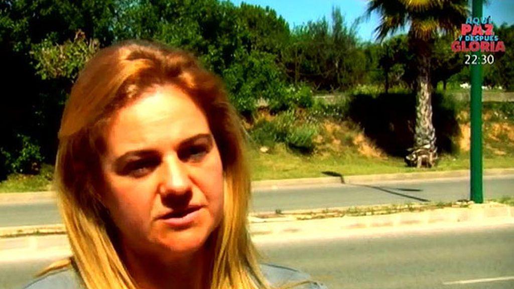 Tres mujeres y dos niños fallecen víctimas de la violencia machista