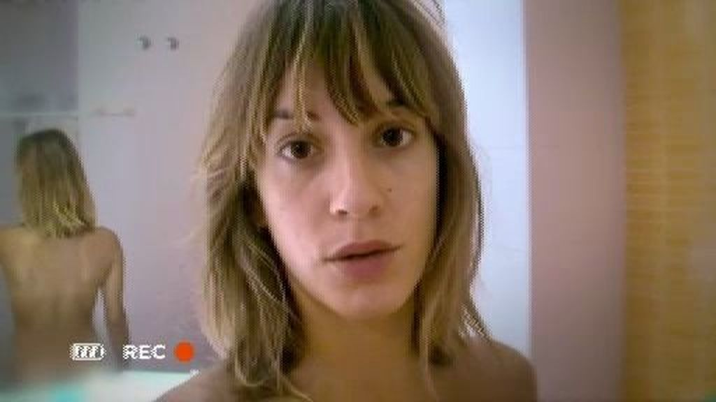 las mejores prostitutas de barcelona que significa prostibulo