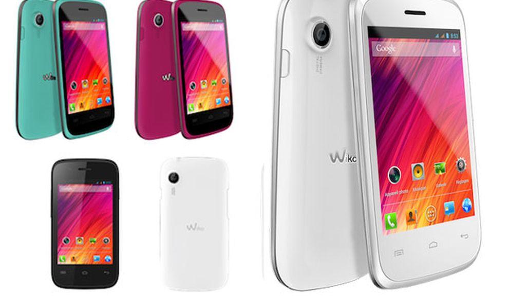 ozzy, smartphones, smartphones low cost