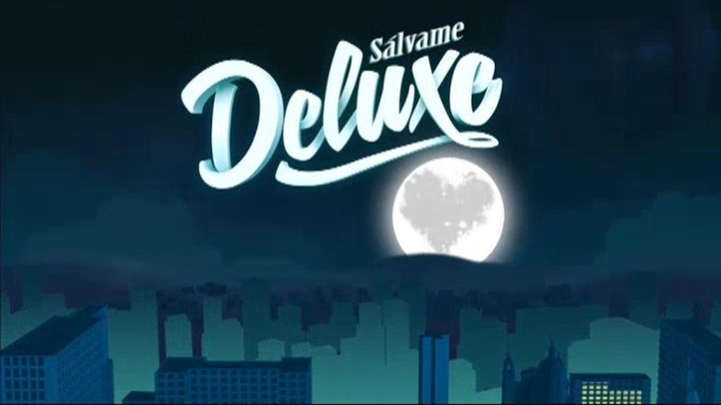 'El Deluxe' (02/10/2015)
