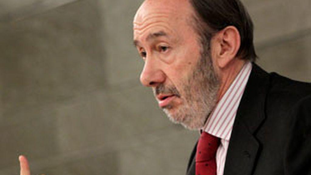 """Ha reconocido que la euroorden tenía un """"defecto"""". Vídeo: Informativos Telecinco."""