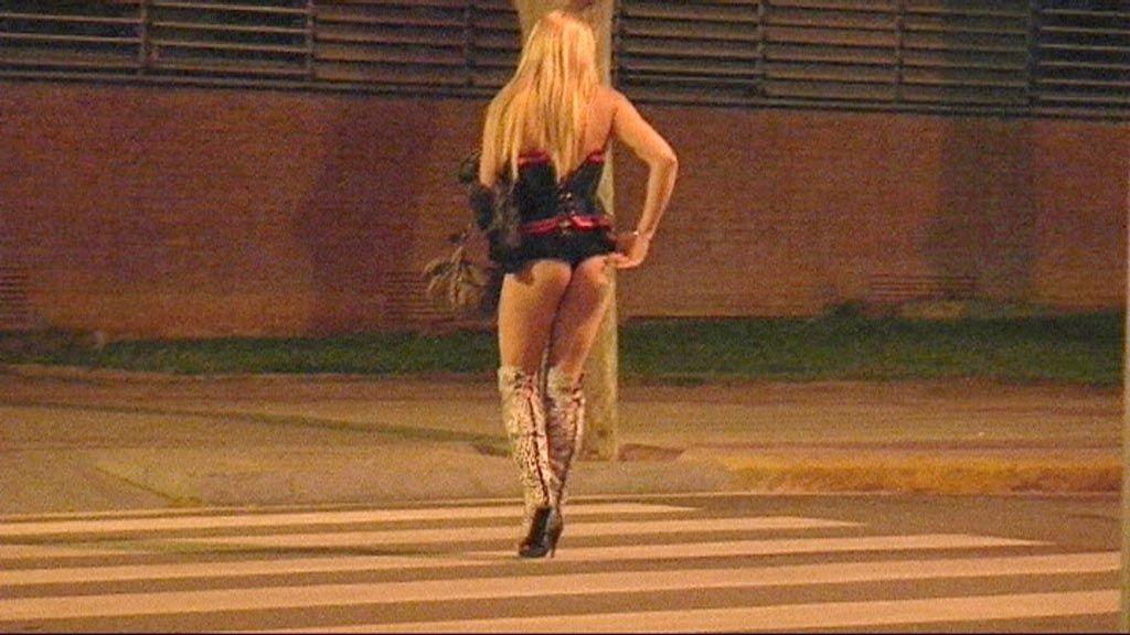 es.w fotos de prostitutas de lujo