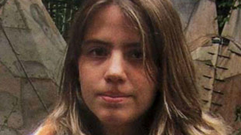 Marta del Castillo desapareció en enero de 2009.