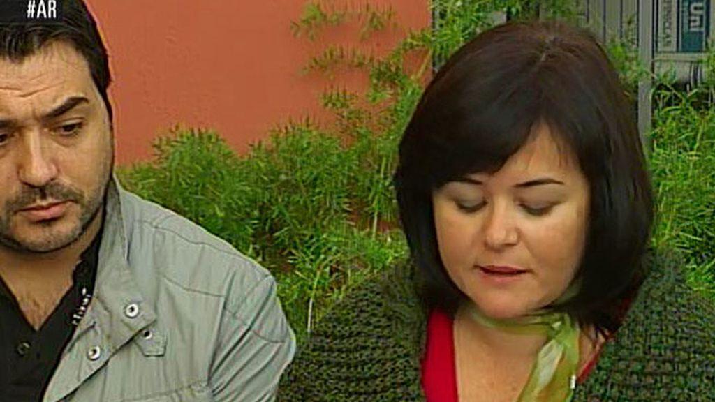 Ruth Ortiz podrá enterrar a sus hijos en los próximos días