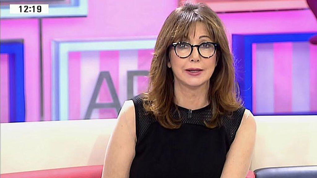 La mesa del Parlament paraliza la propuesta de secesión de Cataluña