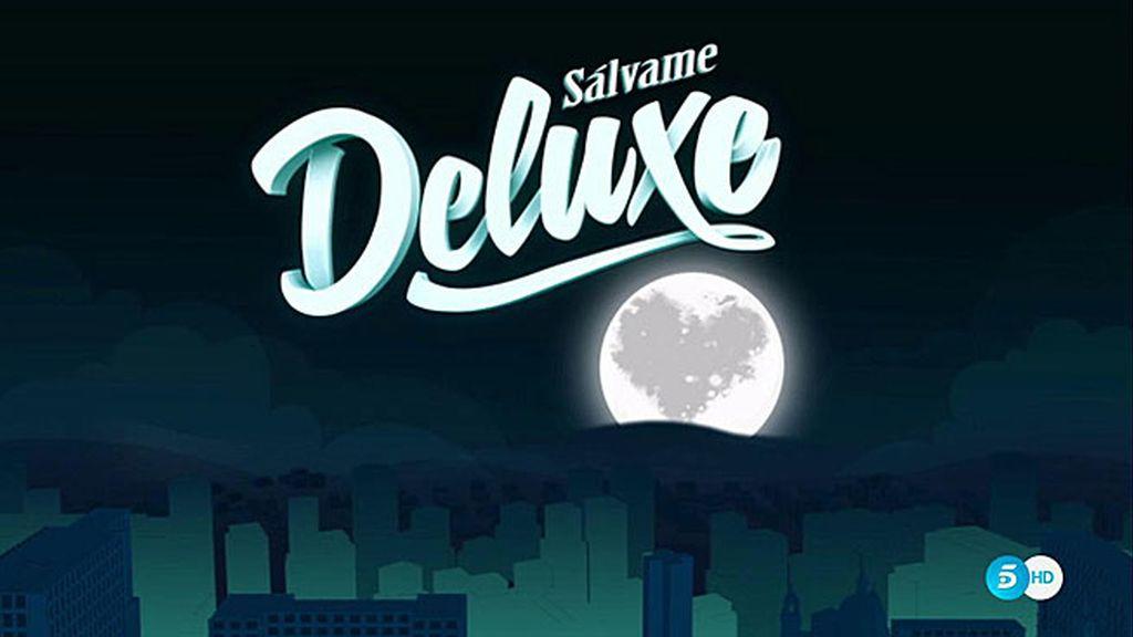 'Deluxe' (21/10/2016)
