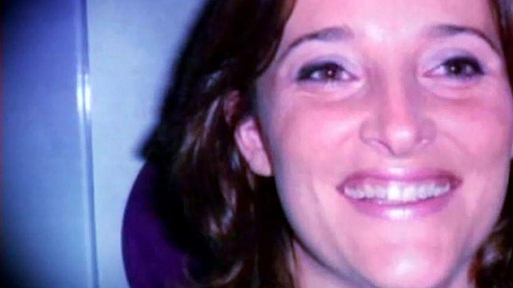 Sonia Iglesias, cinco años desaparecida