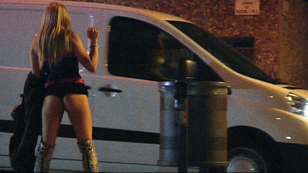 prostitutas callejeros tailandia prostitutas