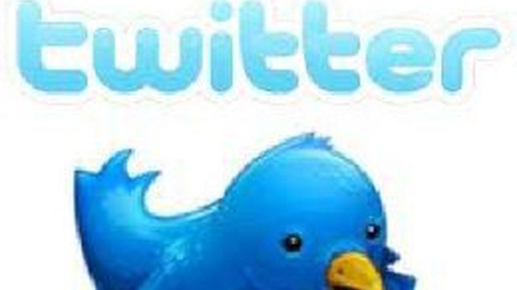 Utilizando al sitio de microblog Twitter como una medición del estado de ánimo mundial, científicos sociales estudiaron 509 millones de 'tuits' de 2,4 millones de usuarios en 84 países entre febrero del 2008 y enero del 2010.