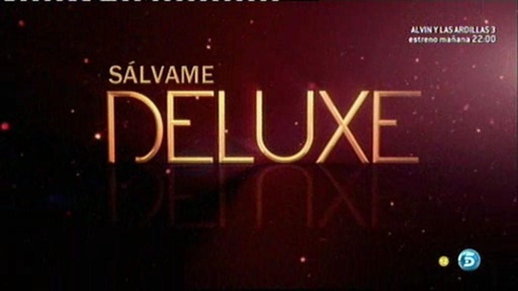 El Deluxe (19/09/14)