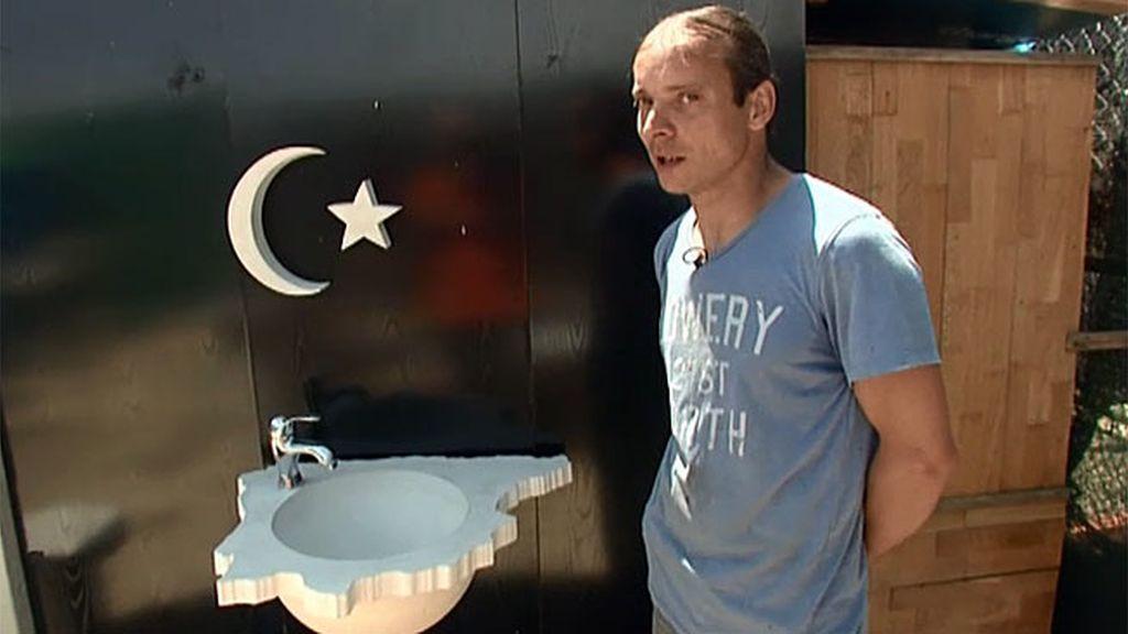¿Quieres un lavabo con la forma de España o la de una comunidad autónoma?