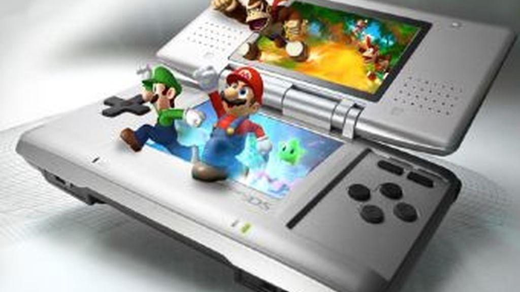 Datos oficiales anuncian que las ventas de Nintendo 3DS habrían superado las 200.000 unidades vendidas en Japón durante el fin de semana.