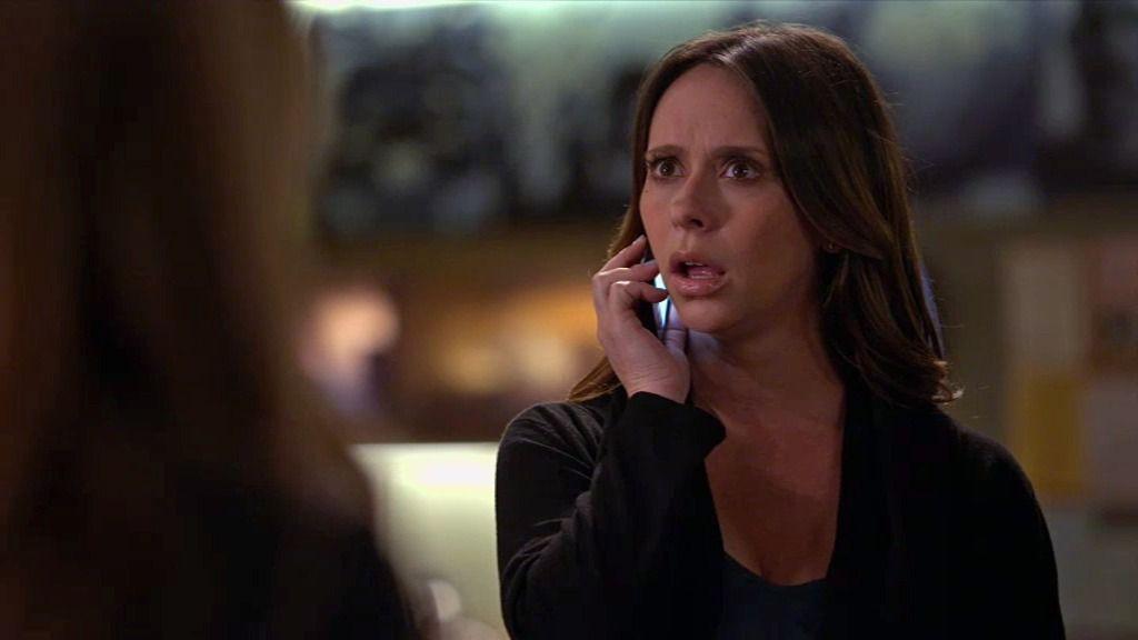 """Kate: """"Nuestra señal de secreto es pimienta y tengo un mensaje que dice pimi"""""""