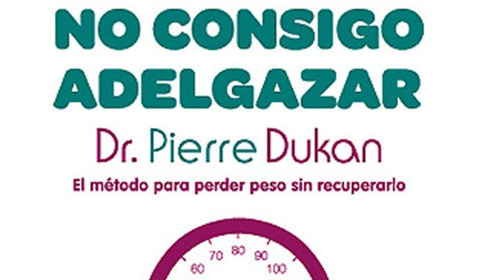 A favor y en contra de la dieta Dukan