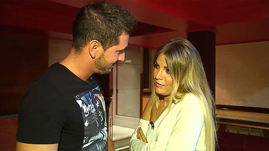 Cita Manu y Natalia (07/11/2014)