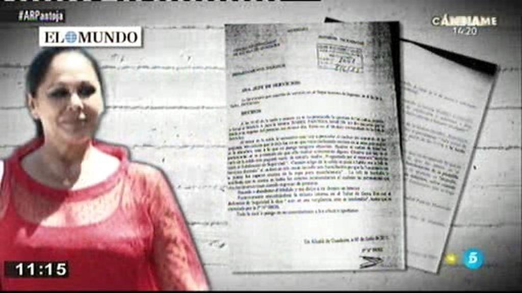 """Quico Alsedo: """"Parece que Isabel Pantoja es la que manda en Alcalá de Guadaira"""""""