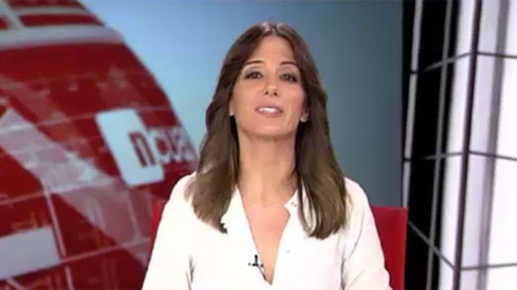 1c236c42c https   www.cuatro.com noticias sociedad Semana Santa ...