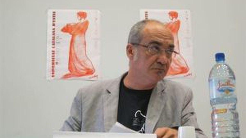 Entente independentista. Foto: Archivo.