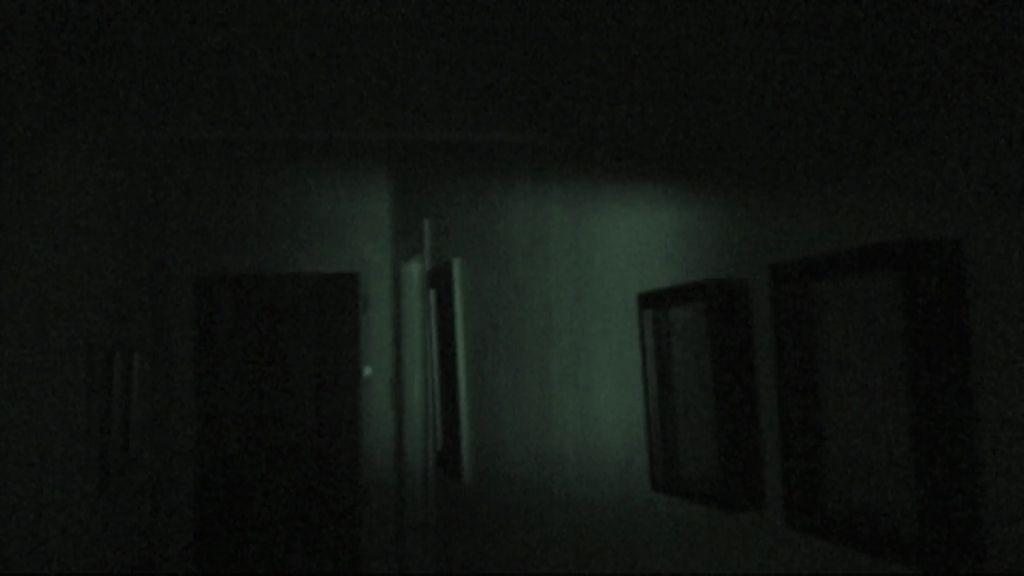 Toda una comunidad de vecinos es partícipe de numerosos fenómenos paranormales