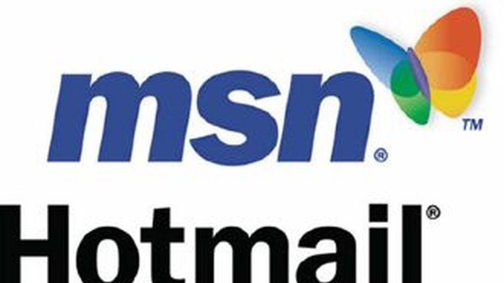 El popular servicio de correo electrónico cumple 15 años con 360 millones de usuarios, 14 de ellos en España. Foto archivo