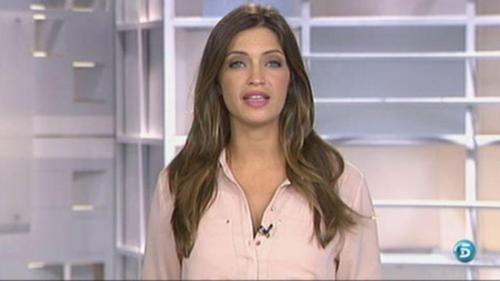 b89eb44c3 https   www.telecinco.es informativos internacional primer-paciente ...
