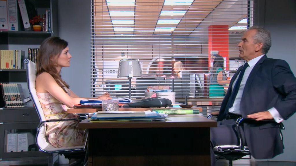 "Pablo, a Natalia: ""Estar con Cova me hace mucho bien"""