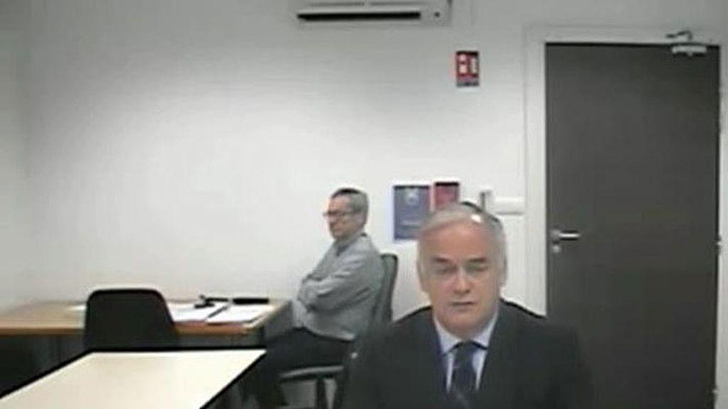 González Pons declara en el Caso Nòos