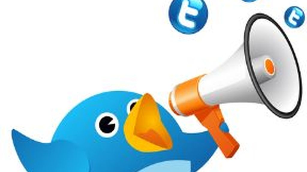 Twitter ha confirmado lo que ya se especulaba entre los internautas. Los usuarios podrán tuitear con fotos.