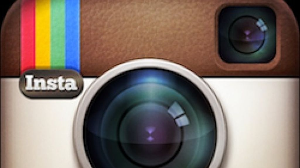 Instagram podría incluir vídeo próximamente