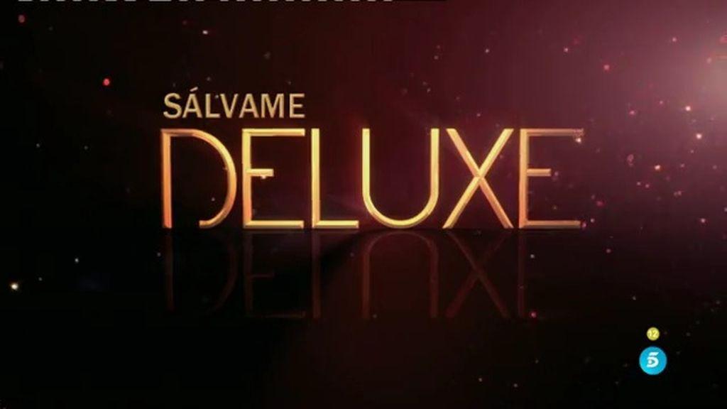 'El Deluxe' (07/08/2015)