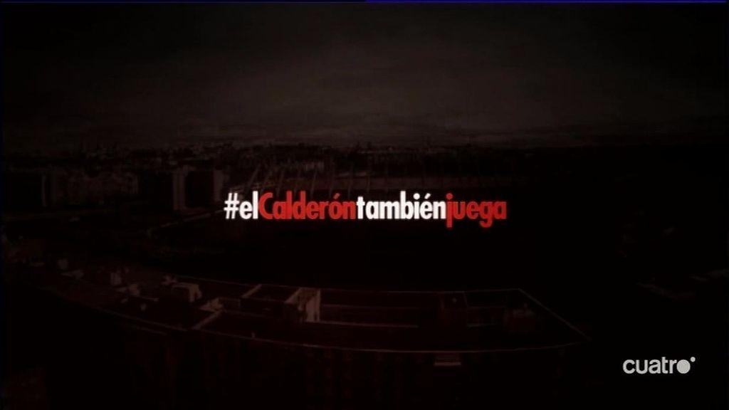 e2f3925a34 https://www.cuatro.com/noticias/espana/Juan_Carlos_Monedero ...
