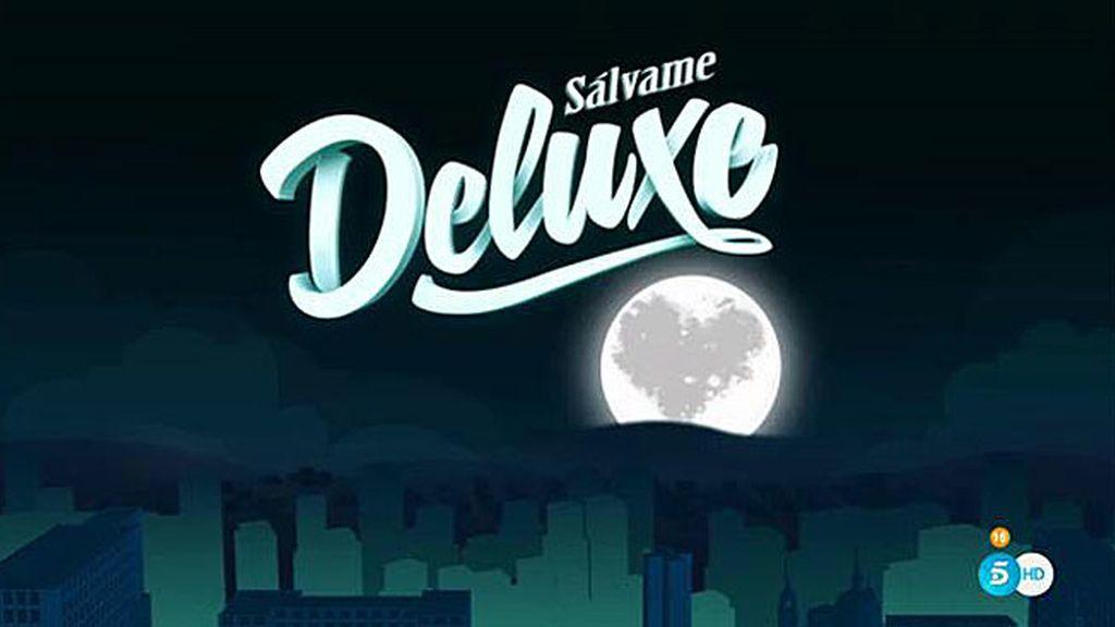 Deluxe (02/09/2016)