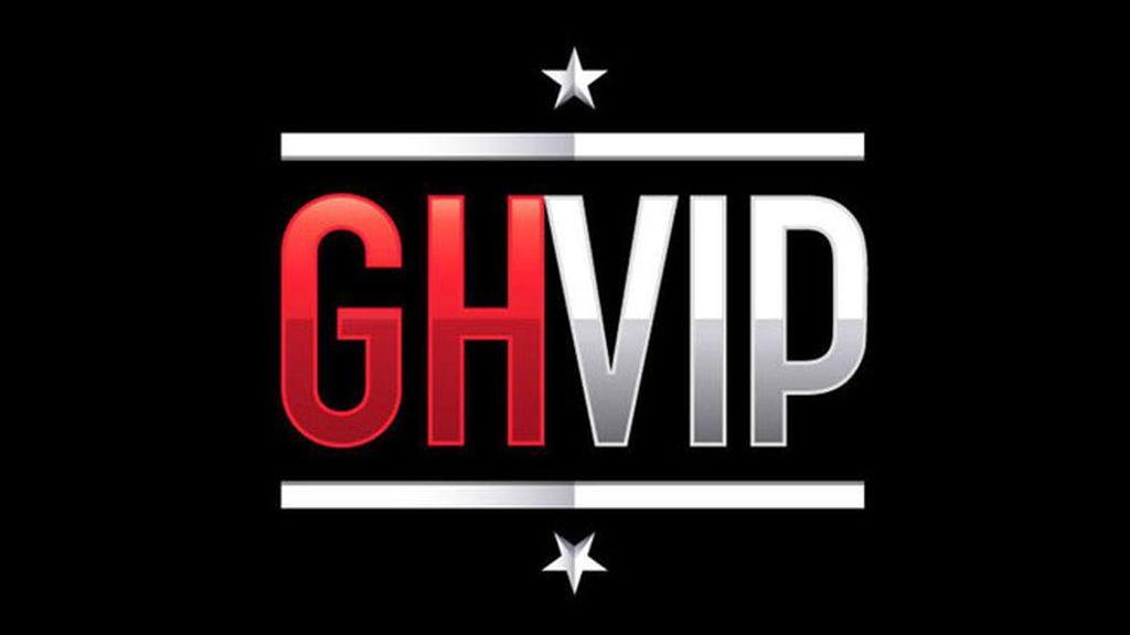 Gala Final 'GH VIP 4' (14/04/16)