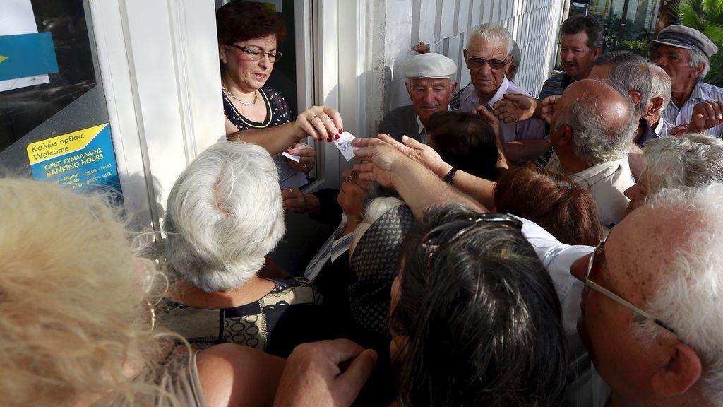 https   www.cuatro.com noticias sociedad Alicante-explosion de gas ... 0e5e42d9be0