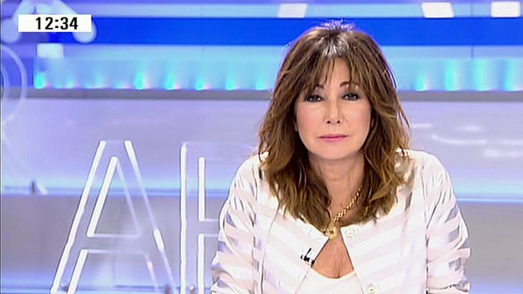 """Aranguren, abogado de Rosario Porto: """"Quedan muchas puertas a las que llamar"""""""