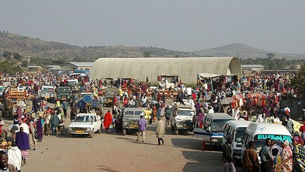 Tanzania no pondrá las cosas fáciles
