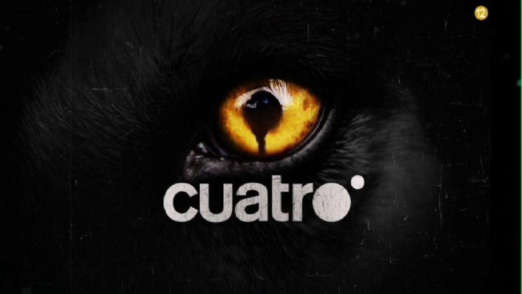 'Zoo', estreno próximamente en Cuatro