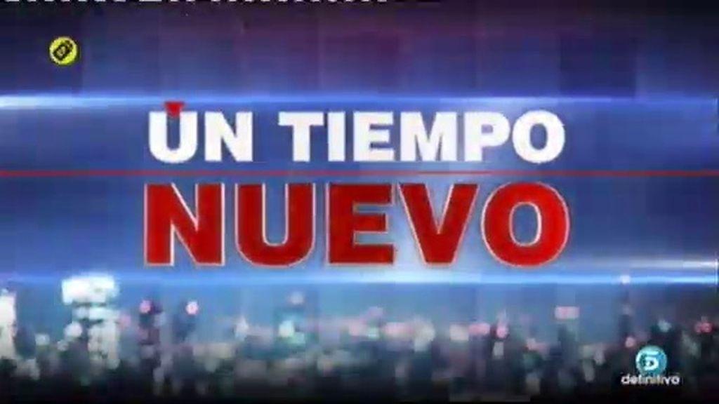 Programa 16 (07/02/2015)