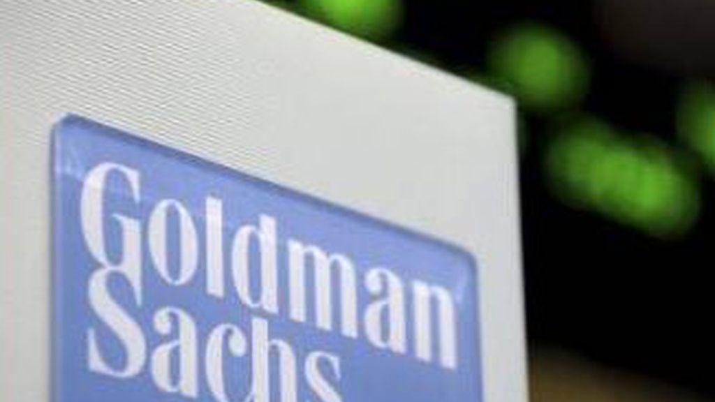 Rajat Gupta, ex director de Goldman Sachs, podría ser procesado