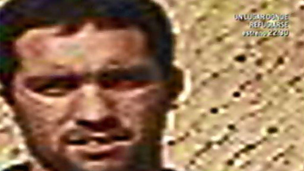 Detenidos los supuestos autores del asesinato del hincha del Deportivo