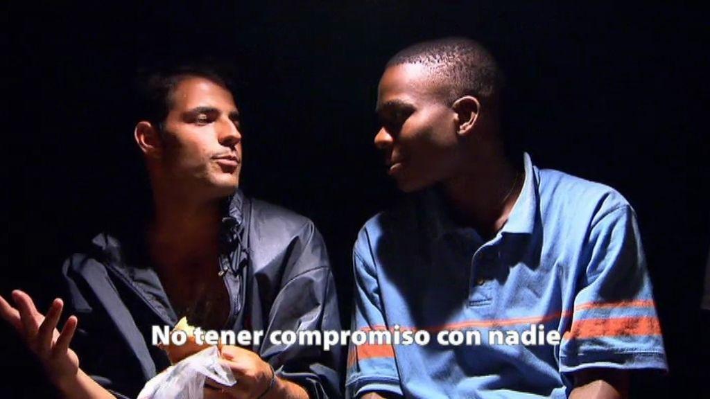 El ligue de Freire