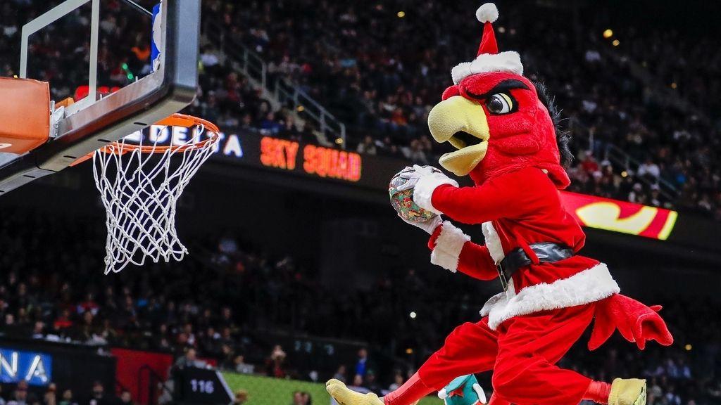 Minnesota Timberwolves - Atlanta Hawks