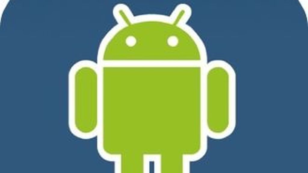 Android, que fue adquirida por Google en el 2005 y lanzada en teléfonos en el 2008, es utilizada por casi todos los principales fabricantes de teléfonos móviles, entre ellos HTC, LG, Motorola y Samsung.