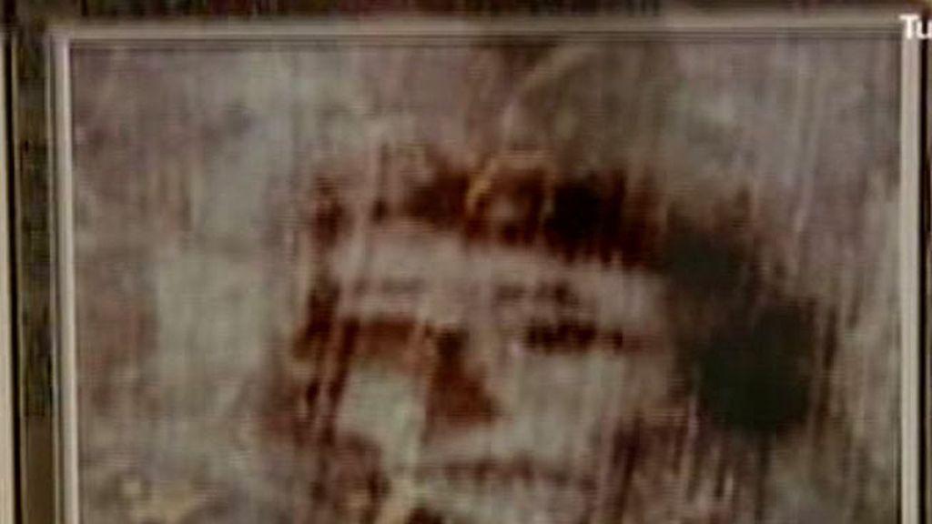 Las cara de Bélmez
