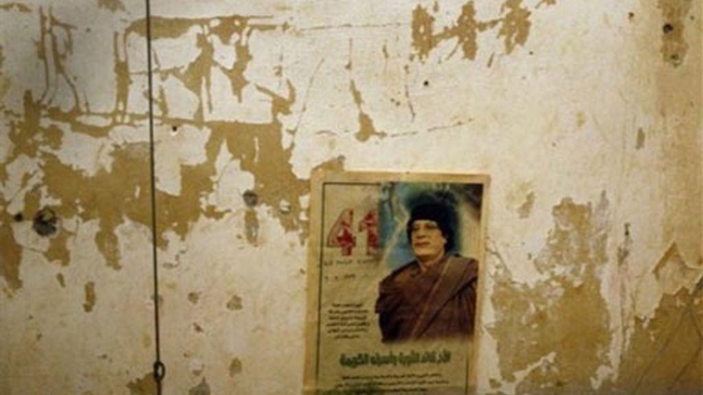Los fondos serán entregados al Banco Central libio para que haga frente a las necesidades humanitarias y al pago de salarios de funcionarios públicos. Foto: AP.