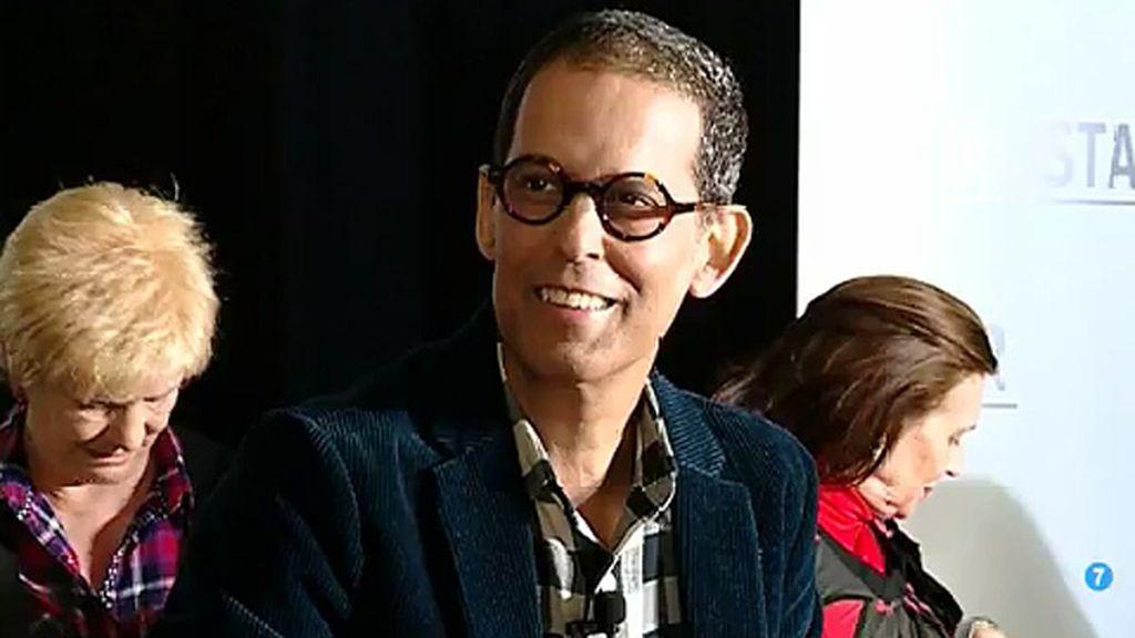 Fallece Pedro Zerolo a los 54 años tras año y medio luchando contra el cáncer