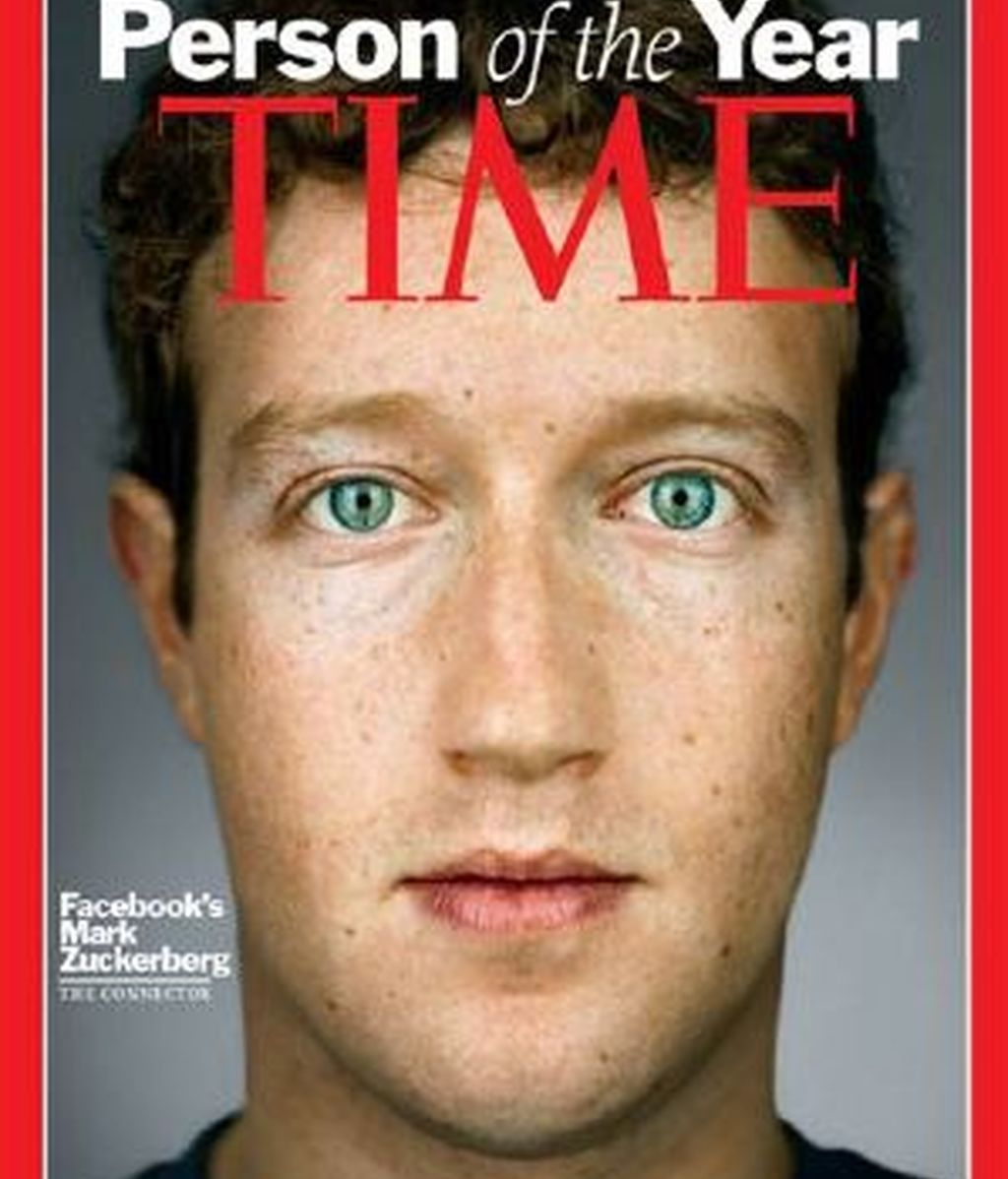 Mark Zuckerberg, el dueño de Facebook, ha ganado la batalla contra sus ex compañeros de universidad que pretendían demostrar que les robó la idea de negocio.
