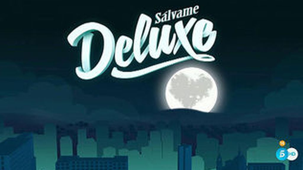 'Deluxe' (16/12/2016), completo y a la carta