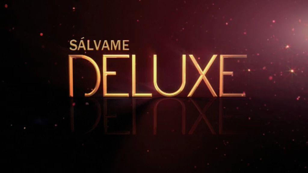 El Deluxe (10/10/14)