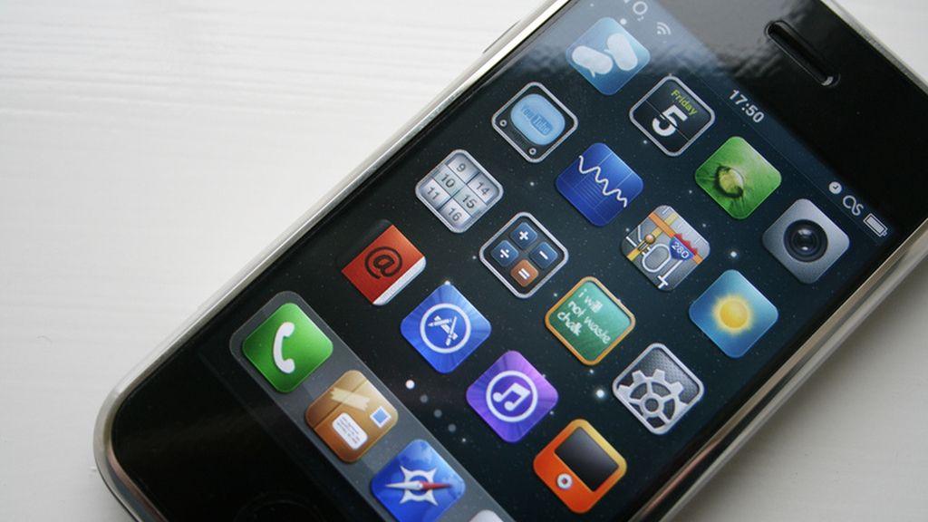 El iPhone 5 podría llegar con un procesador Dual Core A5, similar al del iPad, una cámara de 8 megapíxeles y recarga por inducción sin cables.